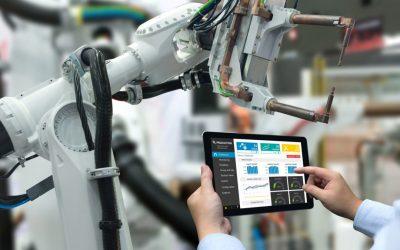 cognitive smart factory course certification