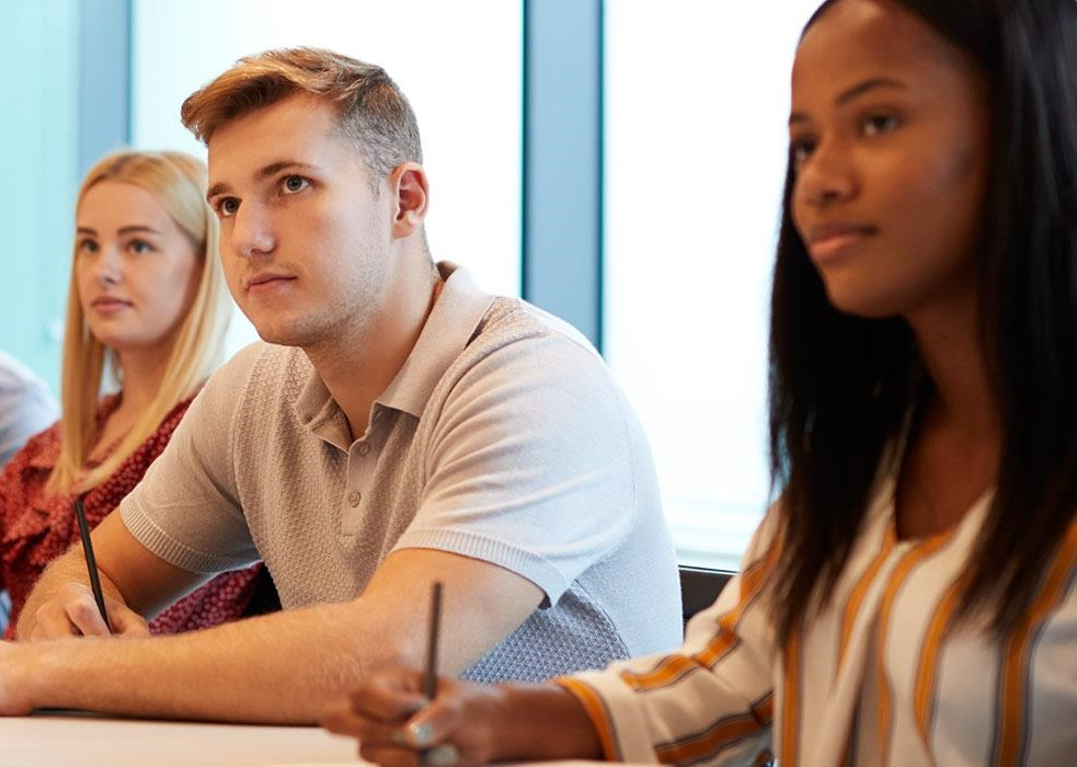 digital transformation banking finance certification course