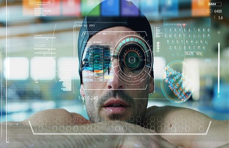 Augmented Reality in Sports Certification Course